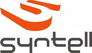 Syntell Traffic Solutions