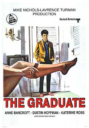 graduate poster