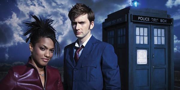 doctor-who-season-3-series-3-martha-jones-tardis-doctor-david-tennant-freema-agyeman-review-episode-guide-600x300