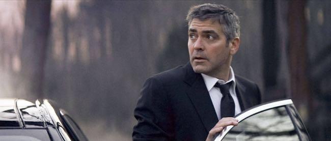MichaelClayton George Clooney x650