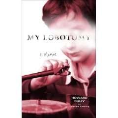 My_lobotomy_cov-330