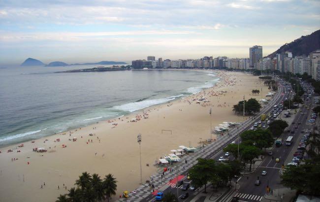 copacabana oct3 2008 x650