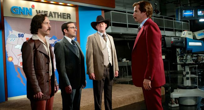 Paramount Anchorman 2 The Legend Conitnues x650