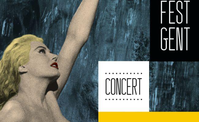 Nino Rota Concert image x650