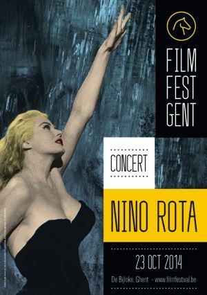 Nino Rota concert x300