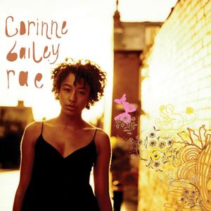 Corinne_Bailey_Rae_(album)