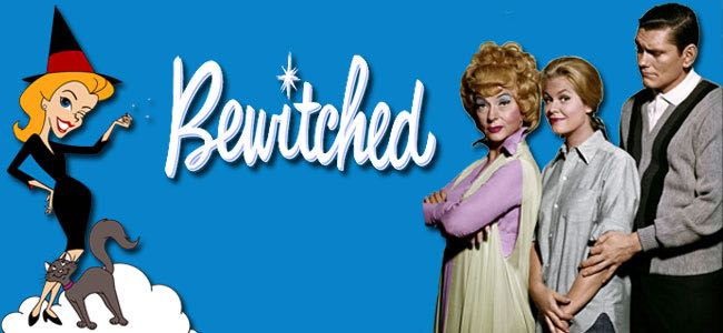bewitched x650