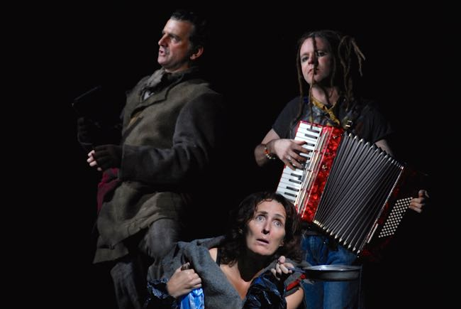 Mother Courage x650