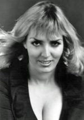 Xaviera Hollander x325