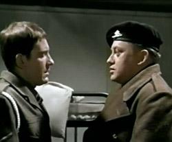 films-1968-the-bofors-gun