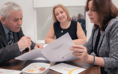 Covid-19 guidance for employers – 24 April 2020