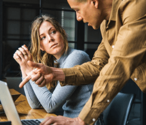 Covid-19 guidance for employers – 8 April 2020