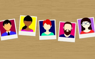 5 top tips on how to recruit employees for small businesses