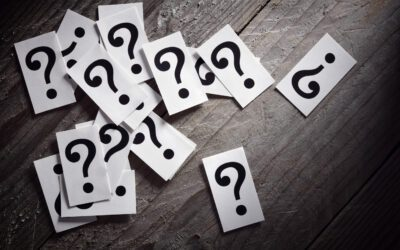 Redundancy: Your frequently asked questions answered