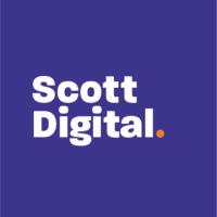 Scott Digital