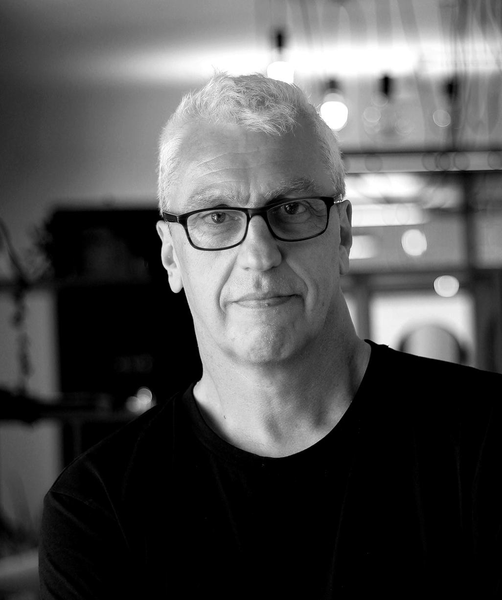 Mark Braun