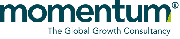 Momentum, The Global Growth Consultancy