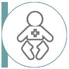 pediatric