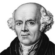 Homeopathy history