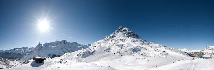 skigebiet_piste_3-1024x337
