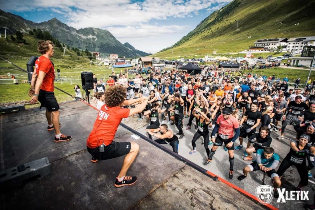 XLETIX-Challenge-Tirol_5-1200x800