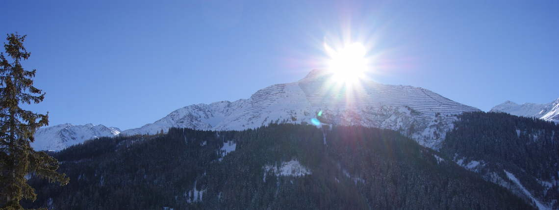 Immobilien-St-Anton-Kristall-Spaces
