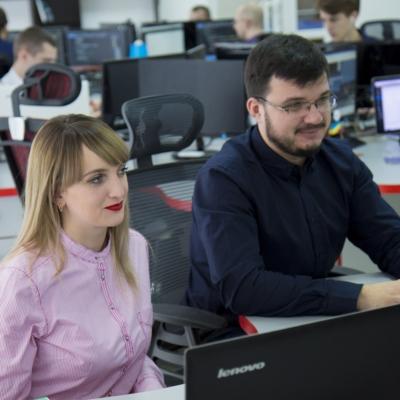 Software Development Requirements