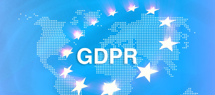 GDPR-Compliance-Your-Questions-Answered