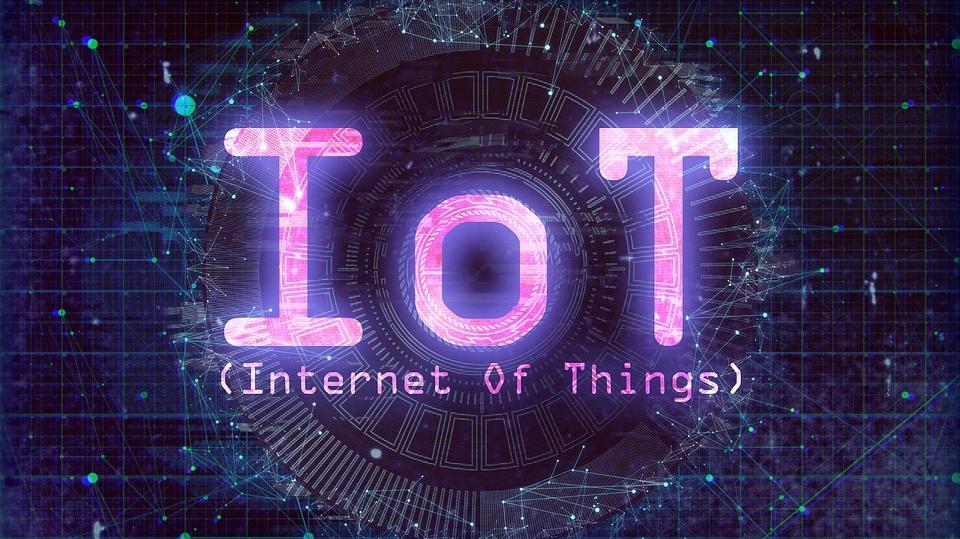 Netfully- Internet of Things