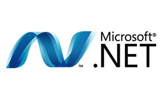 Middle .Net Developer