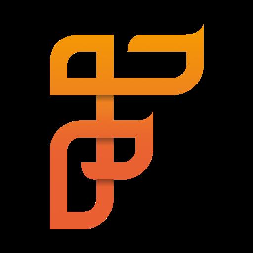 site_icon_firebrand