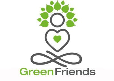 greenfriends