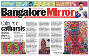 http://www.bangaloremirror.com/entertainment/lounge/Colours-of-catharsis/articleshow/51982984.cms