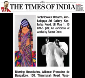 http://epaperbeta.timesofindia.com/index.aspx?EID=31806&dt=20160429#