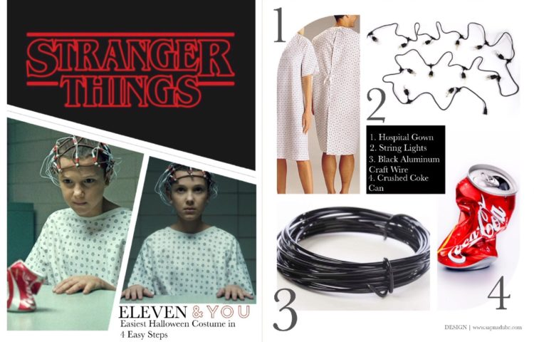 eleven-stranger-things-easy-diy-halloween-costume-2016