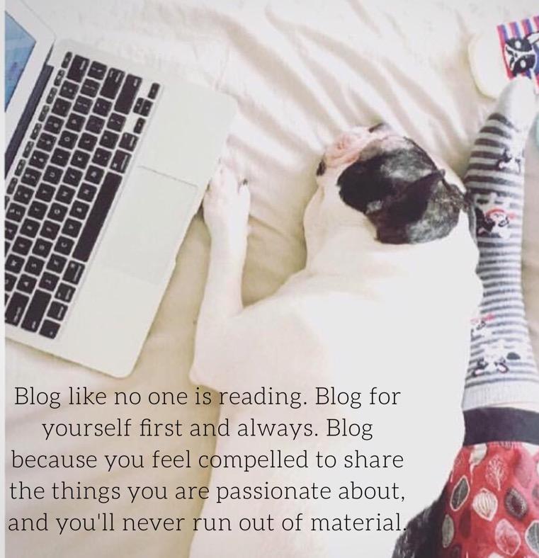 Women bloggers, Bangalore bloggers, blogger meet experience