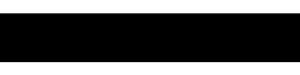 Houseology Logo