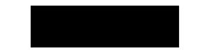 Threep Media Logo