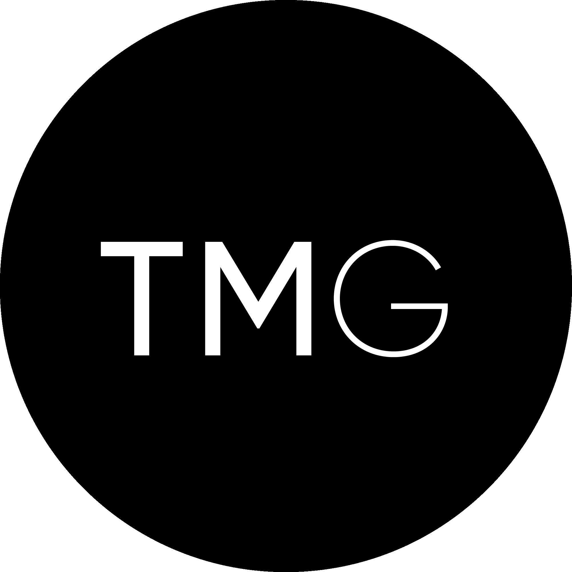 TMG | The Moot Group