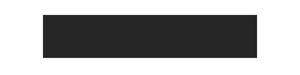 Olivias Logo