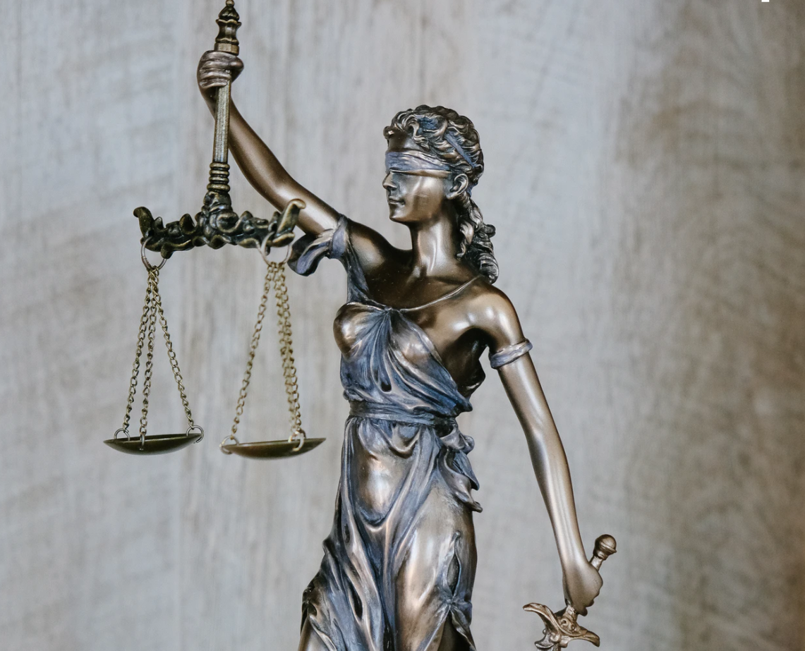 The ramifications of the COVID-19 crisis for law firms and litigation support