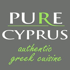 Pure Cyprus Greek Restaurant