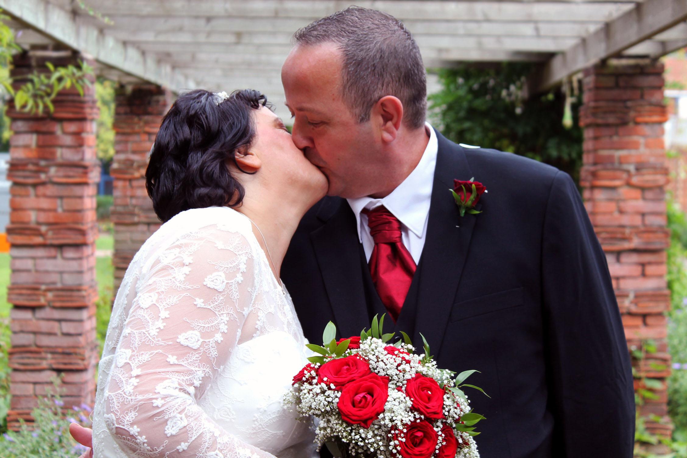 Wedding Photography 2010