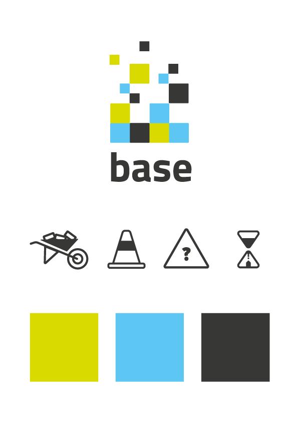 Base Branding