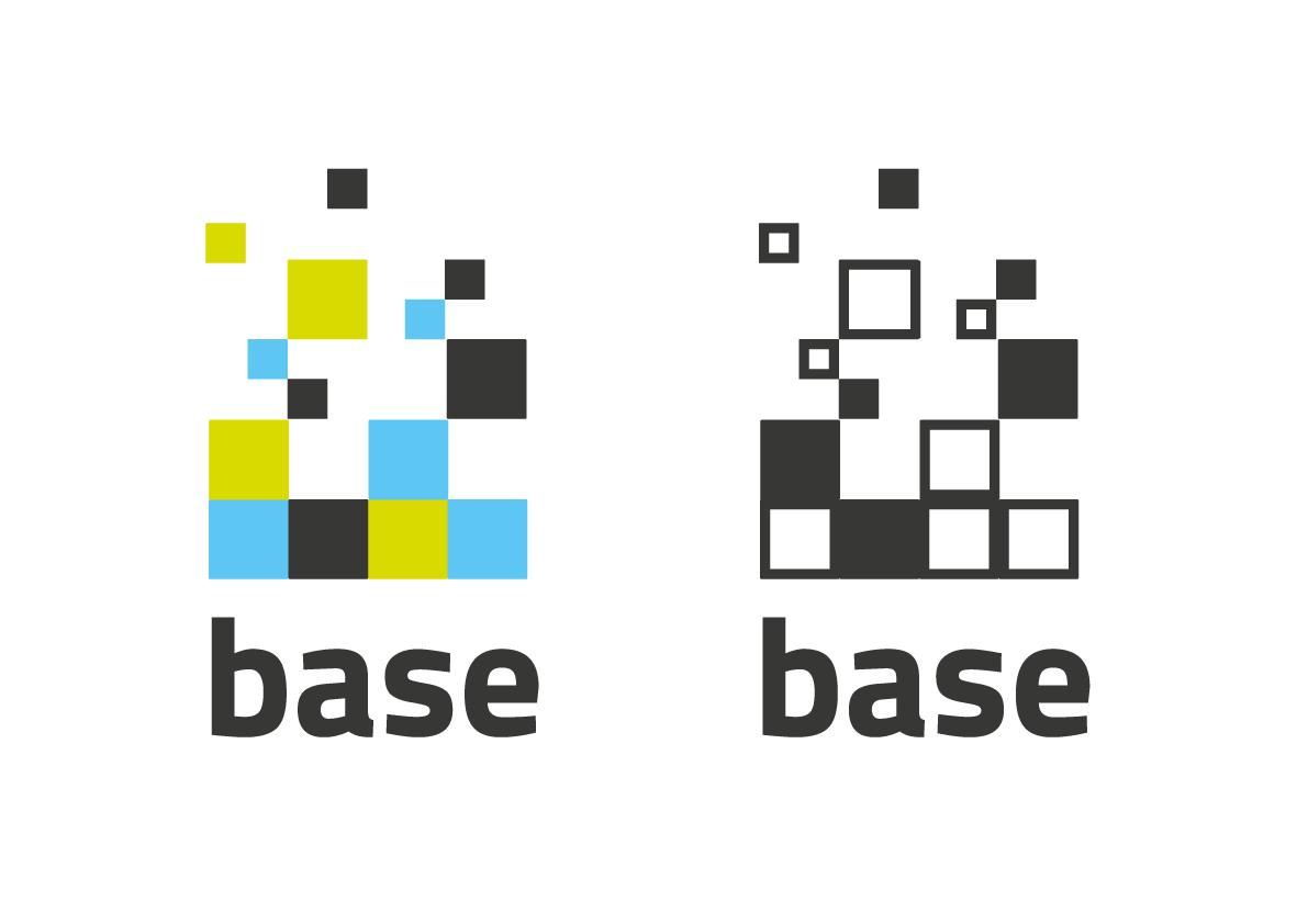 Base Logos