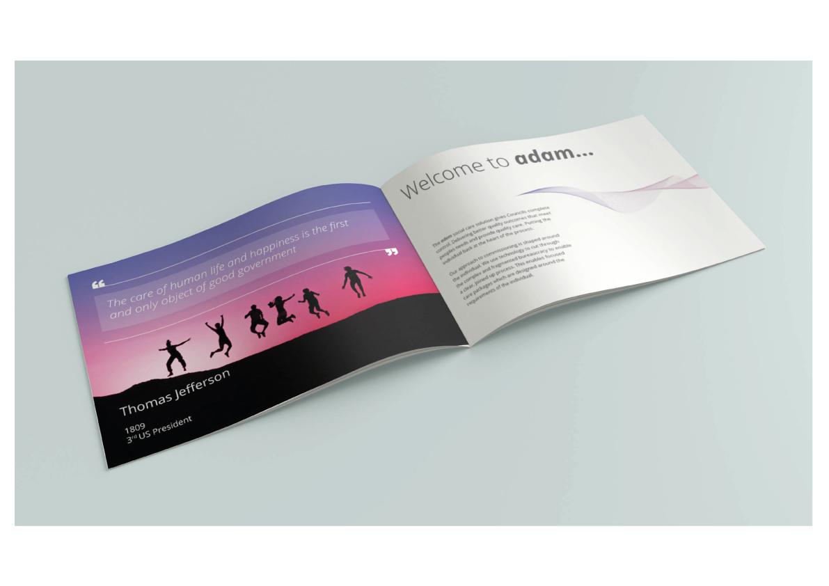 adam_brochure_2