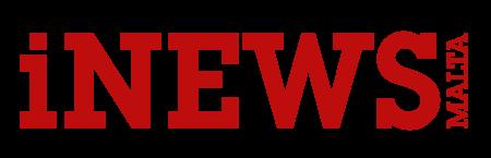 Logo_Red-1-2