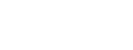SAC Health_white