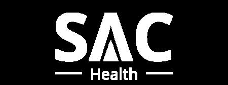 SAC Health_white