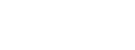 SAW_logo_contract_furniture_db01-WHITE